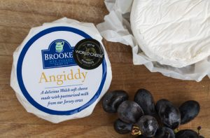 Angiddy by Brooke's Dairy